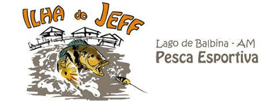 partner_jeffs_island