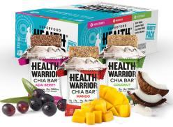 healthwarriorchia
