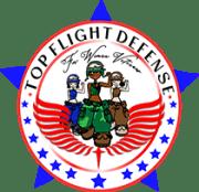 Top Flight Defense