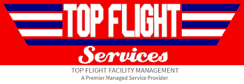 Top Flight Facility Management