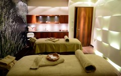 spa hotels in croatia