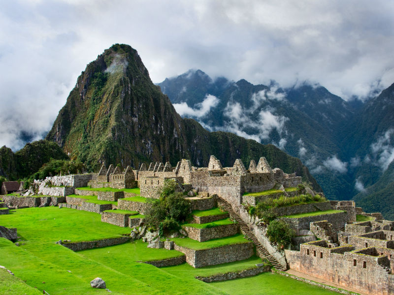 best vacations for kids in latin america