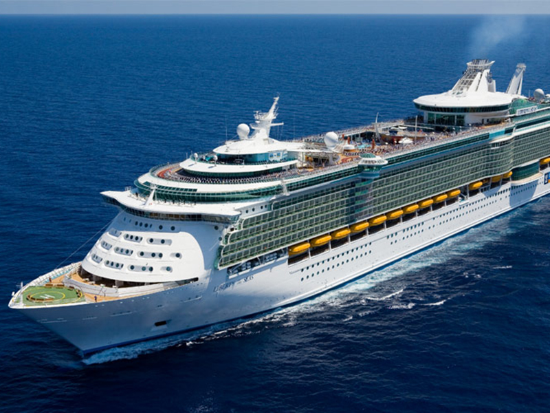 KidFriendly Cruises From Galveston Our Top Picks - Cruise deals out of galveston