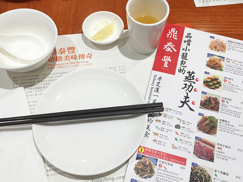 best food in hong kong