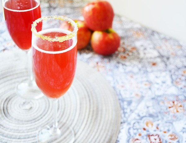 Apple Cider Cranberry Mimosas - Photo.jpg