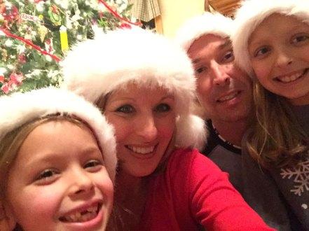 Bruhn Christmas