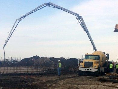 2015 Pierson Construction