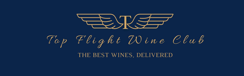 Top Flight Wine Club