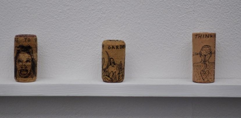 corks-2