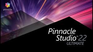 Pinnacle Studio 22 Ultimate Crack + Keygen Full Torrent Download