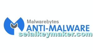 free download malwarebytes with serial key