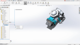 SolidWorks 2019 Crack Latest Free Download Full Verision
