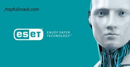 serial number eset nod32 antivirus 4 free
