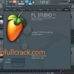 FL Studio 20.1.1.795 Crack With Keygen Download 2019