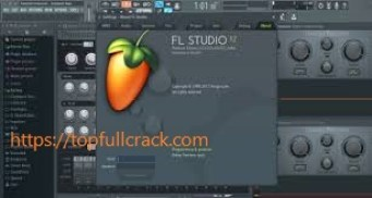 FL Studio 20.1.1.795 Crack With Keygen Download 2019