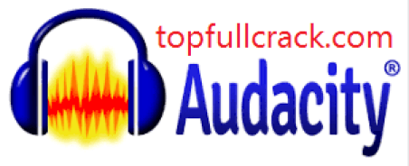 Audacity 2.3.0 Crack Full Keygen With Patch Free Download 2019