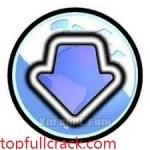 Bulk Image Downloader Crack 2019 Plus Serial key Full Download