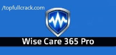 Wise Care 365 Pro Crack 5.2.6 Build 521 With Keygen (latest Version)