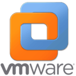 VMware Workstation Pro 15.0.3 Build 12422535