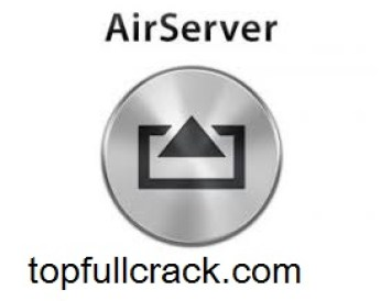 AirServer 7.1.6 Crack & Activation Code Free Download 2019