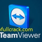 TeamViewer 14.1.18533.0 Crack With License Key Full Download 2019