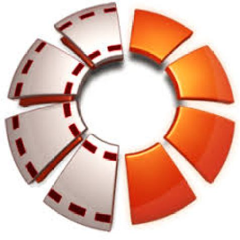 DVD-Cloner 2019 16.30 Build 1446 Crack With Serial Key Free Download