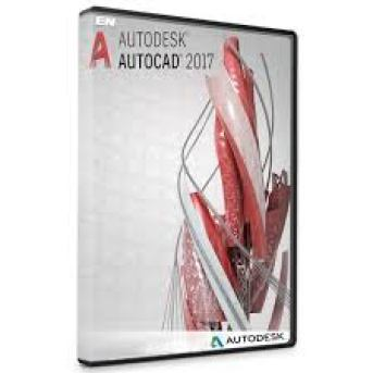 AutoDesk AutoCAD 2020 Crack With Activation Code Free Download