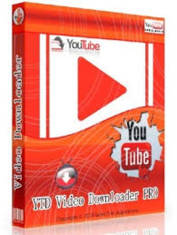 YTD Video Downloader Pro 5.9.7 Crack With Activation Key Free Download 2019