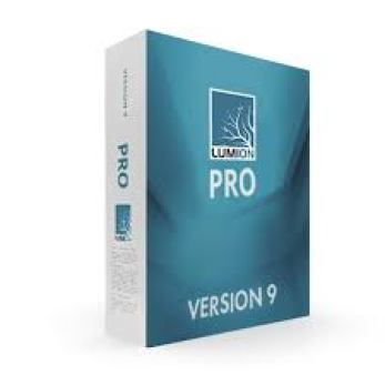 Lumion 9 Pro Crack With License Key Free Download 2019