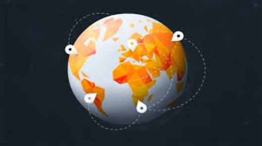 Avast SecureLine VPN 5.3.458 Crack With Keygen Free Download 2019
