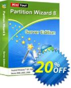 MiniTool Partition Wizard 11 Crack With Registration Key Free Download 2019
