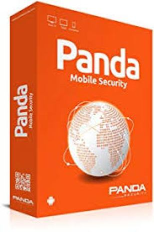 Panda Free Antivirus 2019 Crack With Registration Key Free Download