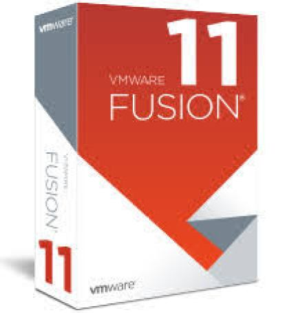 VMware Fusion Pro 11.1 Crack With Activation Code Free DVMware Fusion Pro 11.1 Crack With Activation Code Free Download 2019ownload 2019