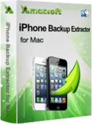 iPhone Backup Extractor 7.6.13.1841 Crack With Serial Key Free Download 2019
