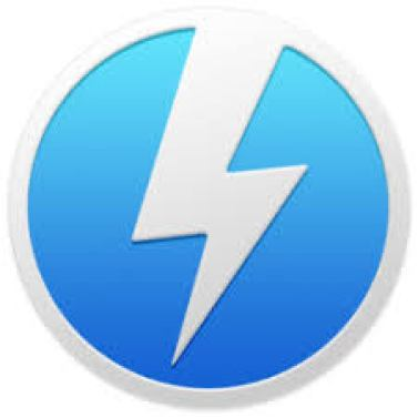 DAEMON Tools Lite 10.11.0 Crack With Registration Code Free Download 2019