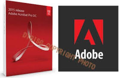 Adobe Acrobat Pro DC 19.012.20035 Crack With License Key 2019