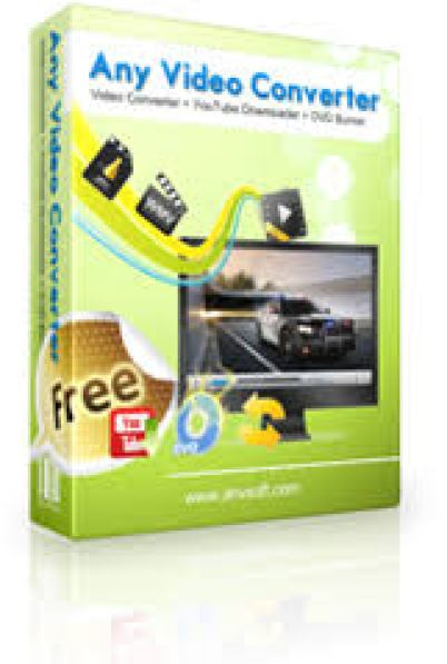 Any DVD Converter Pro 6.3.2 Crack With Activation Key Free Download 2019