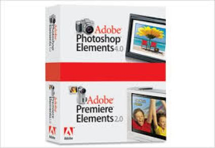 Adobe Photoshop Elements 2019 Crack With Activation Code Free Download