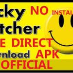 Lucky Patcher APK 8.5.1 Crack With Serial Key Free Download 2019