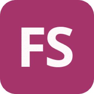 DVDVideoSoft Crack With Plus Keygen Free Download 2019