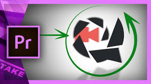 Adobe Premiere Pro CC CC 2019 13.1.3 Crack With Activation Code Download
