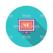 4K Video Downloader 4.8.2.2902 Crack With Plus Keygen Free Download 2019