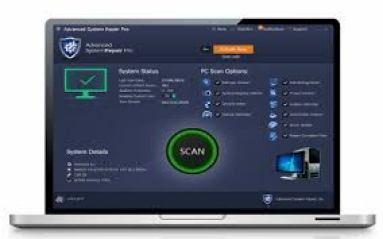 PC Cleaner Pro 2019 Crack With Premium Key Free Download
