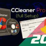 CCleaner Pro 2019 Crack With Serial Number Free Download