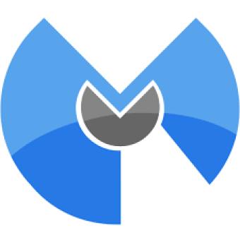 Malwarebytes Anti-Malware 3.8.3 Keygen Crack With Free Download 2019