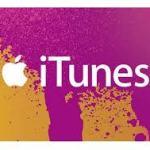 iTunes 12.9.5.7 Crack With Plus Keygen Free Download 2019