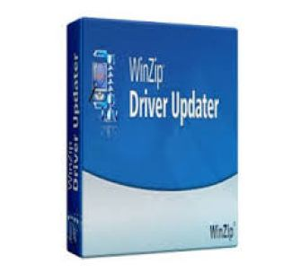 WinZip Driver Updater 5.29.1.2 Crack With Premium Key Free Download 2019