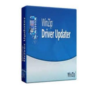 WinZip Driver Updater 5.29.1.2 Crack With Premium Key Free Download 2019