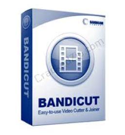 Bandicut 3.1.5.511 Crack With Keygen Free Download 2019