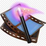 VideoPad Video Editor 7.25 Crack With Premium Key Free Download 2019